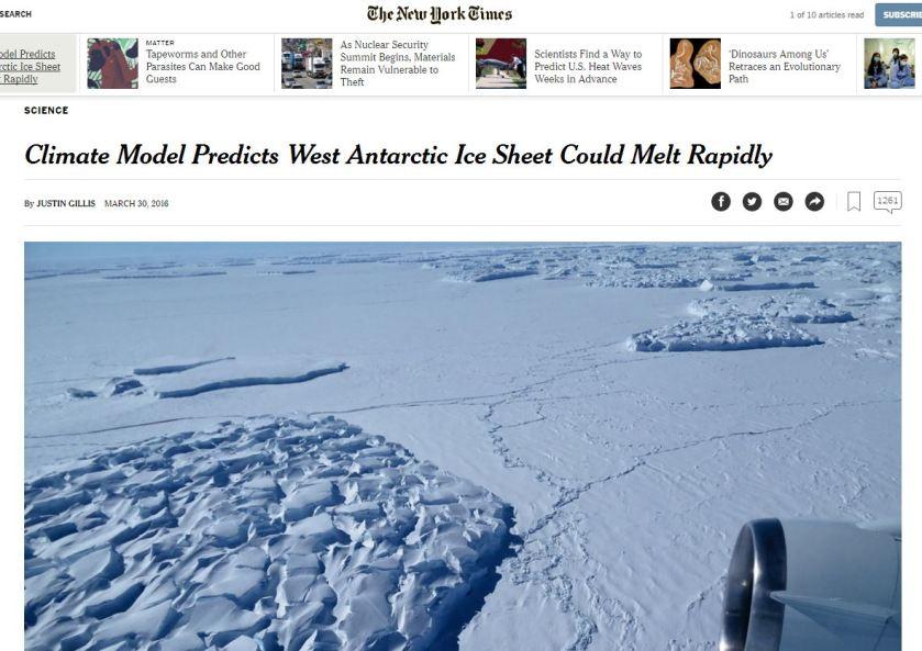 Antarctic-NYT-pollard